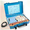 供应 MI2166 电气测试模拟演示板