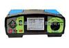 供应 MI2077 5KV数字式高压兆欧表
