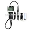 55/55D55/55D 便携式溶解氧测量仪
