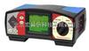 供应 MI2092/MI2192/MI2292三相电力质量分析仪