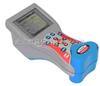 供应 MI2392(PowerQ Plus)手持式三相电力质量分析仪