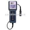 6060 便携式酸碱度测量仪