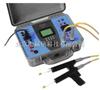 供应 MI2094 安规综合测试仪(CE认证多功能测试仪)