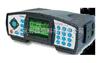 供应 MI2142 (AlphaPAT) 功能的便携式电器安规测试仪