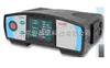 供应 MI2143 Auto PAT 现场便携式设备安规测试仪