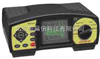 供应 MI2012 LAN200 多功能网络电缆测试仪