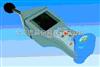 供应 MI 6301 音频分析仪(声级计)