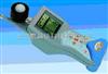 供应 MI6401室内环境质量综合检测仪