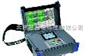 供应 MI3201 5kV高压数字兆欧表