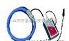 供应 A1179 A1257 A1287 A1127 柔性电流互感器