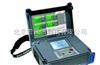 供应 MI3203 5KV高压兆欧表 -极化指数\吸收比