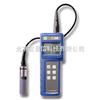 EC300  经济型便携式电导率测量仪