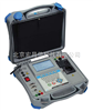 供应 MII3304、MI3305便携式安规综合测试仪