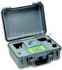 供应 MI3252 电池供电的微欧计(100A)