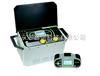 供应 MI3295接地装置特性参数测量系统 / MI3296大地网接地电阻测试仪