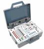 供应 CS2086 电气综合测试仪校验台