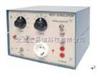 供应 CS RCD 漏电开关校验仪(漏电开关模拟器)