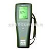 Pro10 酸碱度测量仪