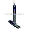6820V2-1 多参数水质监测仪
