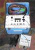 供应 FW-10KV 智能型电缆故障测距仪