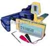供应 8879三频率地下电缆、管线路径探测仪