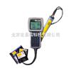 600QS 多参数水质监测仪