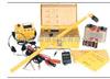 供应 8831大功率长距离单频率地下电缆、管线路径探测仪