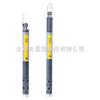 600XL/XLM 多参数水质监测仪