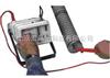 供应 HiSat避雷器测试仪