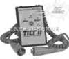 供应 TILT II / Quick-Check:变压器(电容器)快速测试仪