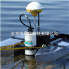 RiverCAT 声学多普勒水流剖面集成系统