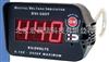 供应 DVI500 高压电压表(带有电压指示功能的验电器)