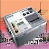 供应 CT-7500TM 断路器时间机械特性测试仪
