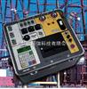 供应 CT-8000TM 断路器时间机械特性测试仪