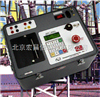 供应 EZCT-S2TM电流互感器变比、极性、励磁特性测试仪