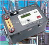 供应 Auto-Ohm 100 S2TM回路电阻测试仪