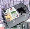 供应 ATO-600/600PTM回路电阻测试仪