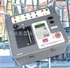 供应 EZCT-2000TM电流互感器变比、极性、励磁特性测试仪