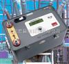 供应 Auto-Ohm 200 S2TM回路电阻测试仪