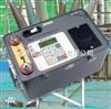 供应 DMOM-200 S2TM回路电阻测试仪