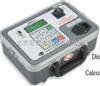 供应 ATRT-01系列TM变压器单相变比测试仪