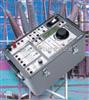 供应 RFD-200TM多功能继电保护测试仪