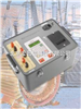 供应 WRM-40TM变压器绕组直流电阻测试仪