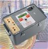 供应 WRM-10TM变压器绕组直流电阻测试仪