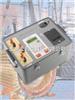 供应 WRM-10PTM变压器绕组直流电阻测试仪