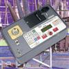供应 VBT-80PTM断路器真空泡耐压试验仪