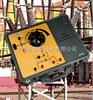 供应 UPS/2TM交直流电源