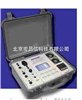 供应 5896C60A变压器直流电阻测试仪