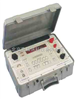 供应 5897(5898)便携式100A(200A)精确微欧计