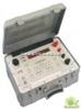 供应 4720型便携式9级高电阻箱